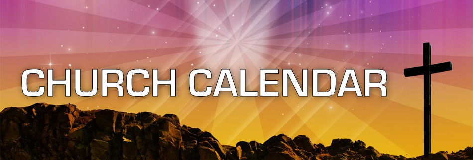 Church Calendar Design.Calendars Emmorton Baptist Church